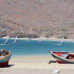 windsurf Sao Vicente Spots d'Evasion
