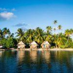 Fakarava Tetamanu voyage plongée