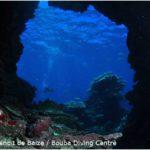 plongée Rodrigues