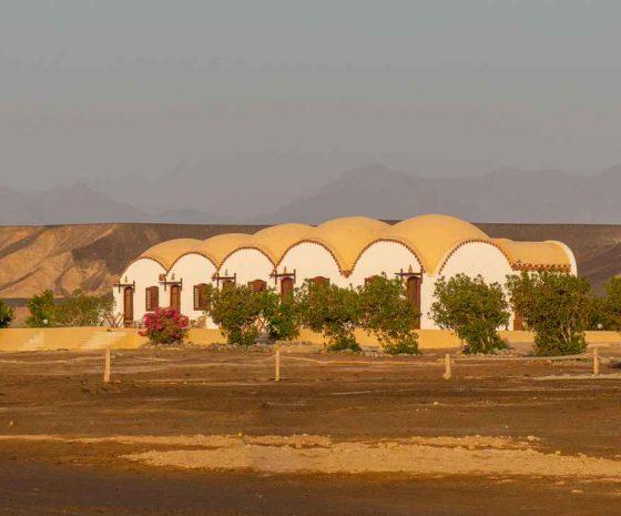 Wadi-lahami-chalets
