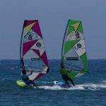 Windsurf Lanzarote Canaries