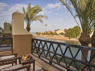 dawar-el-omda-el-gouna-red-sea-egypt-terrace-lagoon-view
