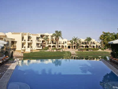 dawar-el-omda-el-gouna-red-sea-egypte piscine