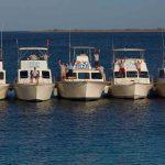 plongée Bonaire avec Divi Dive