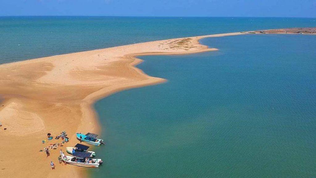 kite trip KSL Sri Lanka