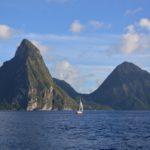 croisière multi-activités en Martinique