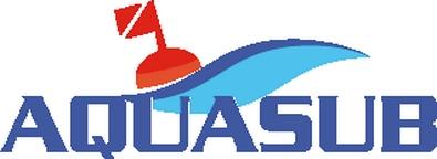 Aquasub partenaire spots d'Evasion