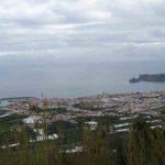 plongée Açores Ilot Vila Franca do Campo