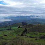 Sao Miguel plongée entre lacs et volcans
