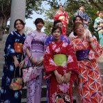 Japon plongée Naha Okinawa