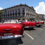 séjour Cuba la Havane