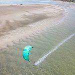 Atins Spot single Kiter