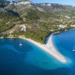 Croatie Bol_Zlatni_Rat_Beach (6)