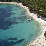 Windsurf Bol Brac Croatie