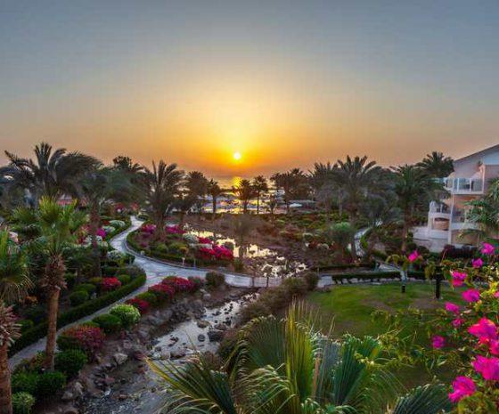 Mövenpick-resort-el-gouna